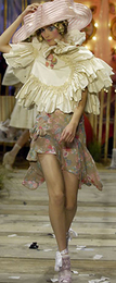 Puff_sleeve_john_galliano