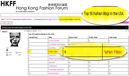 Hkff_top_50_fashion_blogs_list_co_2