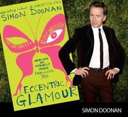 Simon_doonan_eccentric_glamour_2