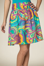 Paisley_floral_skirt_mimi_chica_2