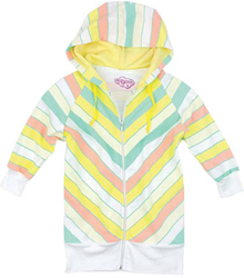 Striped_top_candy_stripe_hoodie