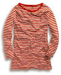 Striped_top_red