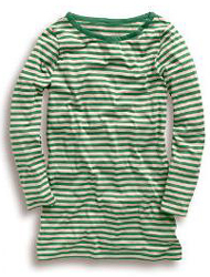 Striped_tops_green
