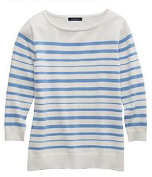 Striped_tops_pale_blue_white