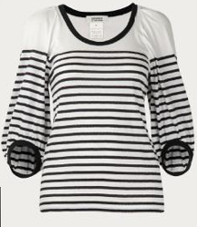 Striped_tops_sonia