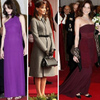 Carla_bruni_sarkozy_fashion_2