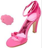 Fashion_shoe_foot_cushions