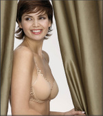 Marie jo sexy bra that fits lingerie
