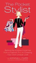 Pocket_stylist_kendall_farr_2