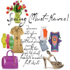 Spring_fashion_must_haves_2