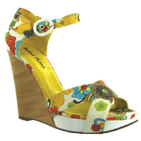 Floral_wedge_heels_sandals_shoes