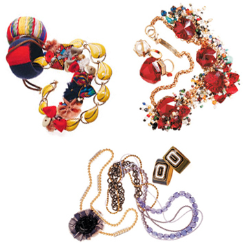 Craftsy handmade jewelry jewellery