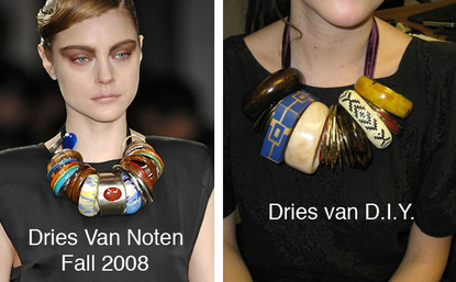 Dries_van_noten_craftsy_necklace