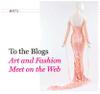 Resident_magazine_fashiontribes