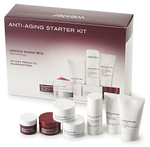 Effective anti aging skincare patricia wexler