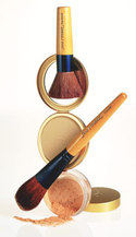 Mineral_makeup_jane_iredale_4