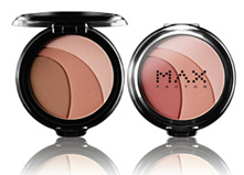 Realistic_blush_blendable max factor colorgenius