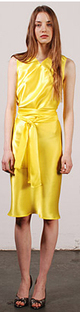 Yellow_spring_dress