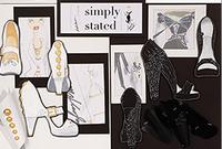 Fn_shoe_star_shoe_illustrations_3
