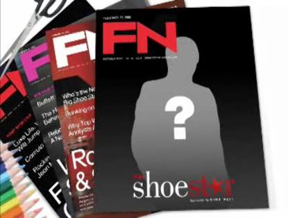 Fn_shoe_star_video