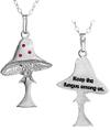 Eco_jewelry_mushroom_pendant