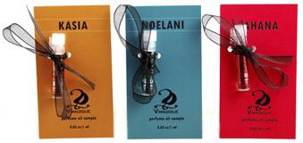Perfume_samples_2