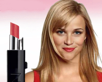 Avon_lipstick_reese_witherspoon