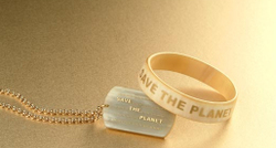 Eco_chic_jewelry_bangles