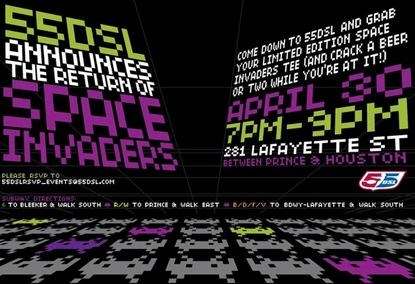 Space_invaders_55dsl_2