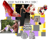 Week_in_chic