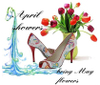 Floral_peep_toe_pumps