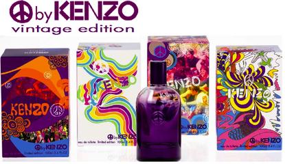 Kenzo_vintage_perfume_fragrance_2