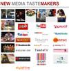 New_media_tastemakers_summit