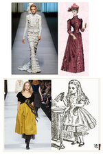 Victorian_influence_fashion