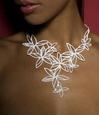 Eco_jewelry