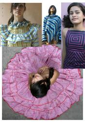 Mexican_fashion_carla_fernandez_3