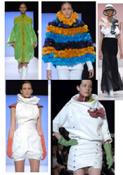 Mexican_fashion_marvin_quetzal