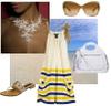 Batucada_eco_plastic_jewelry