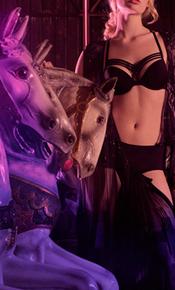 Marlies_dekkers_lingerie_2