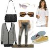 Urbane_tomboy_fashion_trend