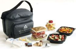 Gourmet_airline_meal_2
