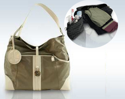 Handbag_and_gym_bag_2