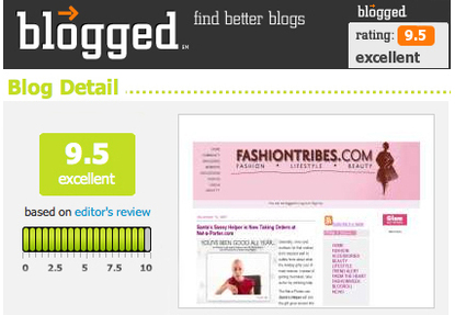 Fashiontribes_excellent_rating_3