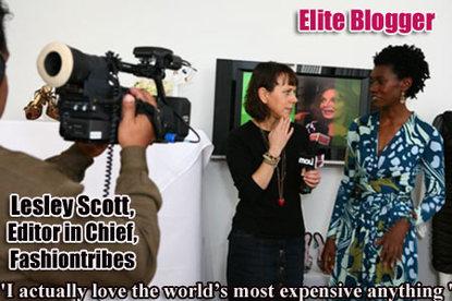 Fashiontribes_on_elite_choice_3