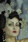 Geisha_couture_2