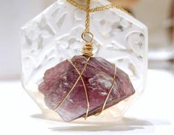 Handwrapped_quartz_pendant