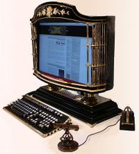 Steampunk_computer