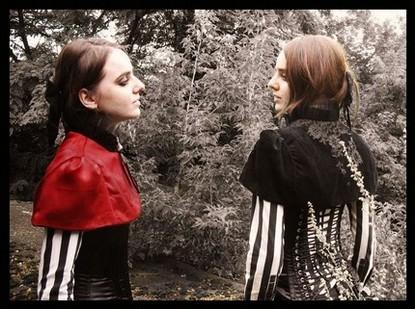 Steampunk_fashion