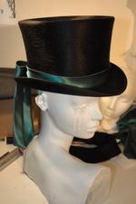 Steampunk_fashion_tophat_2