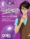 Christian_siriano_online_prom_gaia